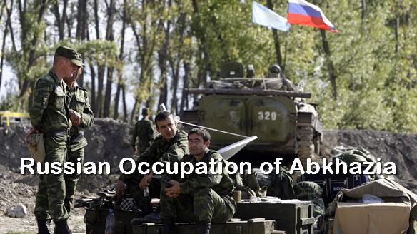 russia-occupiers_russian_invaders